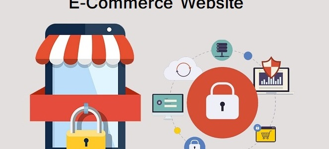 Essential Tips for Secure Customers data of your e-Commerce Website